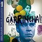 Review of Garrincha  Estrela Solitria 