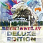 Review of Odelay - Deluxe Edition