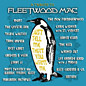 Review of Just Tell Me That You Want Me: A Tribute to Fleetwood Mac