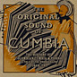 Review of The Original Sound of Cumbia 