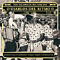 Review of Diablos Del Ritmo  The Colombian Melting Pot 1960-1985