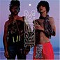 Review of Oracular Spectacular
