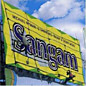 Review of Sangam