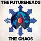 Review of The Chaos