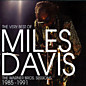 Review of The Very Best Of Miles Davis: The Warner Bros Sessions 1985-1991