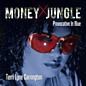 Review of Money Jungle: Provocative in Blue