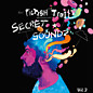 Review of Secret Soundz, Volume 2