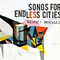 Review of Songs for Endless Cities
