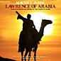 Review of Lawrence of Arabia