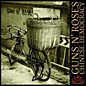 Review of Chinese Democracy