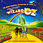 Review of The Wizard of Oz – 2011 London Palladium Recording