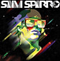 Review of Sam Sparro