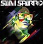 Review of Sam Sparro