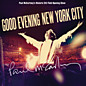 Review of Good Evening New York City