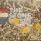 Review of The Stone Roses