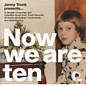 Review of Now We Are Ten