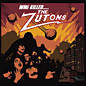Review of Who Killed The Zutons?
