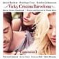 Review of Vicky Cristina Barcelona
