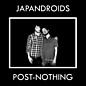 Review of Post-Nothing