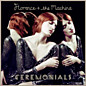 Review of Ceremonials