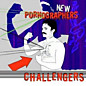 Review of Challengers