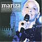Review of Concerto Em Lisboa