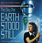 Review of The Day The Earth Stood Still