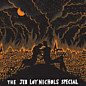 Review of The Jeb Loy Nichols Special