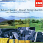 Review of String Quartets