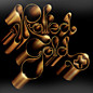 Review of Rolled Gold