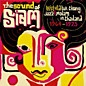 Review of The Sound Of Siam. Leftfield Luk Thung, Jazz and Molam from Thailand 1964 -1975