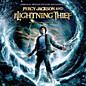 Review of Percy Jackson & the Olympians: The Lightning Thief
