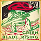 Review of Green Blade Rising