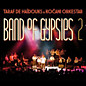 Review of Band of Gypsies 2