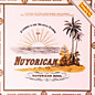 Review of Nuyorican Soul