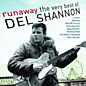 Review of Runaway - The Very Best of Del Shannon