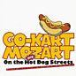 Review of On the Hot Dog Streets