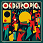 Review of Ondatrpica