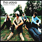 Review of Urban Hymns