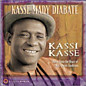 Review of Kasse Kassi