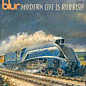 Review of Modern Life Is Rubbish