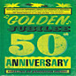 Review of Reggae Golden Jubilee: Origins of Jamaican Music – 50th Anniversary