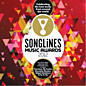 Review of Songlines Music Awards 2012