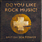 Review of Do You Like Rock Music?