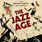Review of The Jazz Age