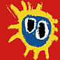 Review of Screamadelica: Deluxe Edition