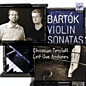 Review of Violin Sonatas