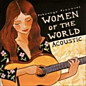 Review of Women Of The World: Acoustic