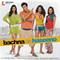 Review of Bachna Ae Haseeno