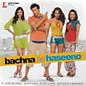 Review of Bachna Ae Haseeno